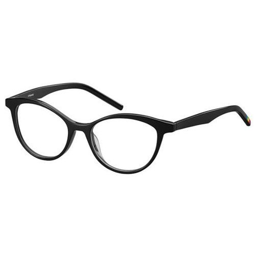 Okulary korekcyjne pld d303 807 marki Polaroid