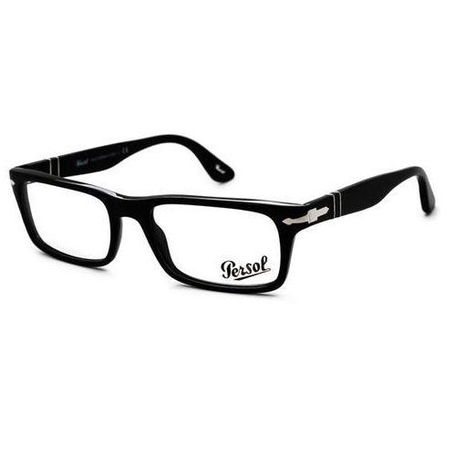 Okulary Korekcyjne Persol PO3050V 95