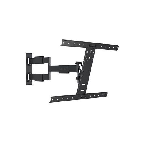Multibrackets MB6184