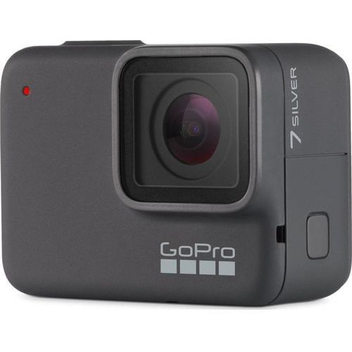 kamera hero7 silver (chdhc-601-rw) marki Gopro