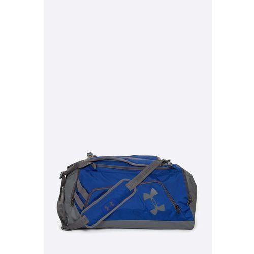 - plecak undeniable bp 39 l marki Under armour
