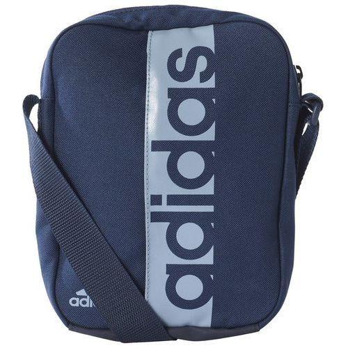Torba organizer  marki Adidas