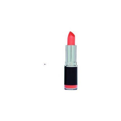 MUA Lipstick (W) szminka do ust 16 Nectar 3,8g