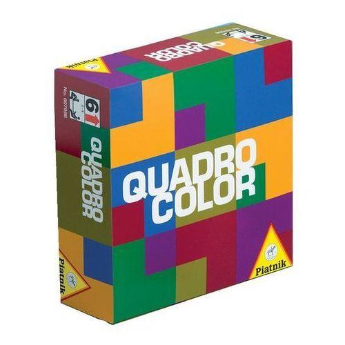 Quadro Color Piatnik