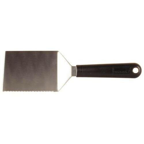 Łopatka do lasagne | 26,2cm marki Deglon sabatier