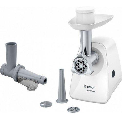 Bosch MFW 2515