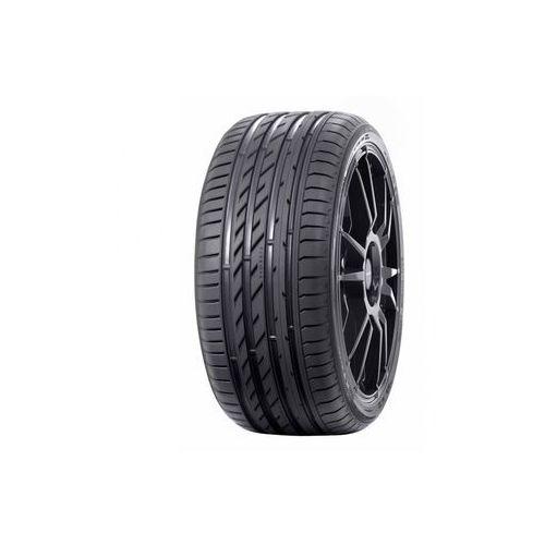 Pirelli Scorpion Verde 235/55 R17 99 V