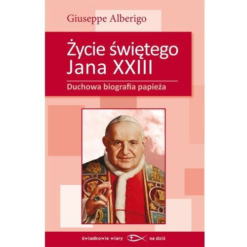 Życie świętego Jana XXIII (2014)