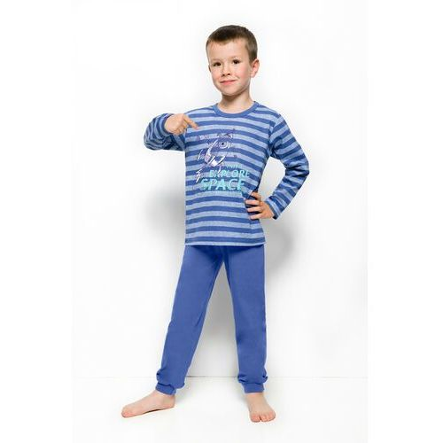 Piżama 1171 joachim aw18 marki Taro