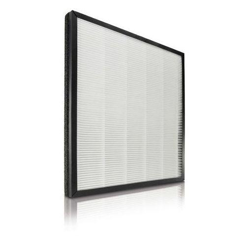 Filtr NanoProtect HEPA, FY6172/30
