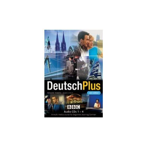 Deutsch Plus 1
