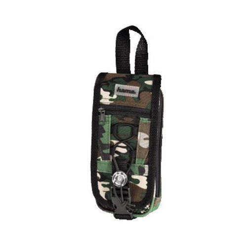 "Torba ""Camouflage"" do Sony PSP/PSP SL"