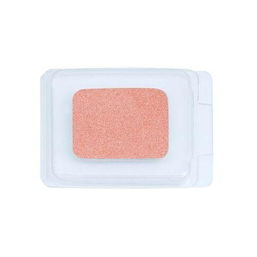 Pierre René Eyes Match System Paleta cieni do powiek do wkładania odcień 88 1,5 g
