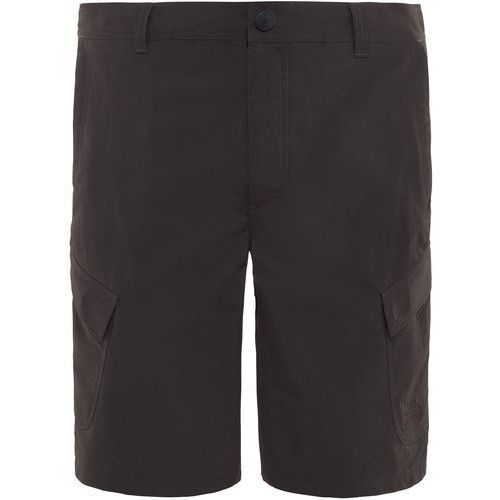 Shorty horizon t0cf7203b marki The north face