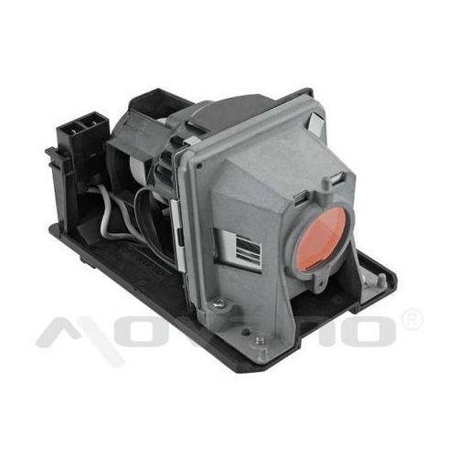 lampa movano do projektora Nec NP115, NP210, NP215