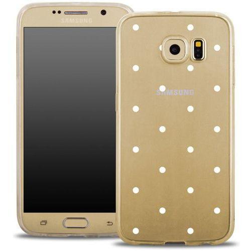 Etui QULT Back Case Fashion do Huawei P8 Lite/P9 Lite (MPA147) (5901836716217)