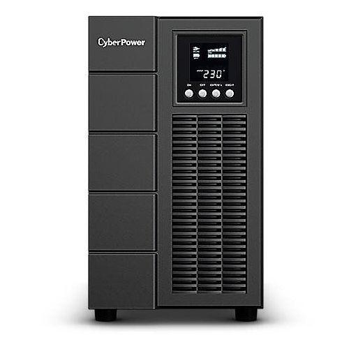 UPS CyberPower OLS2000E Darmowy odbiór w 21 miastach!, 292514