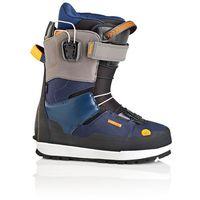 Nowe buty snowboardowe spark xv pf rozmiar 41 dł.26,5cm 2017 marki Deeluxe