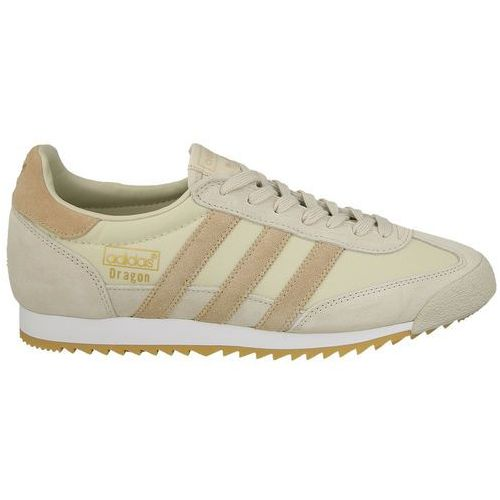 Buty adidas Dragon Vintage (BB1263) - Brązowy ||Beżowy (4057284050050)