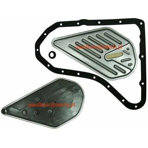 Proking Filtr oleju automatycznej skrzyni biegów oldsmobile silhouette 3,1 v6