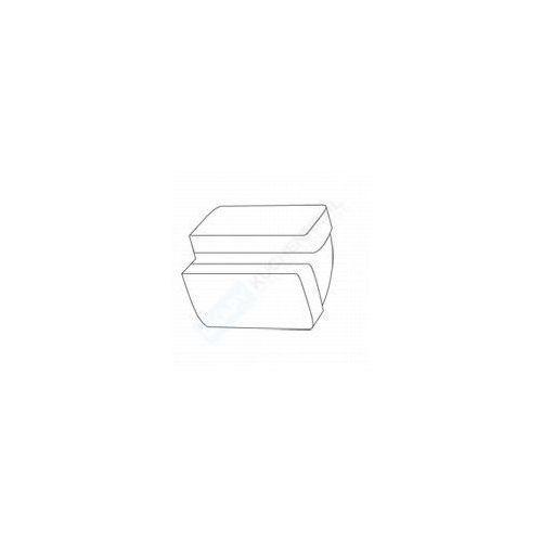 Falmec Kolanko pionowe o przekroju prostokątnym 150x70 kacl.386 - największy wybór - 14 dni na zwrot - pomoc: +48 13 49 27 557