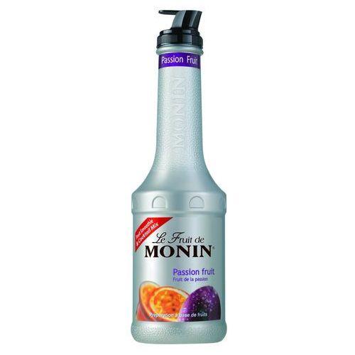 Puree Monin Marakuja 1l Monin 903004 SC-903004, 1083