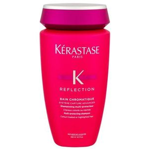 Kérastase Reflection Chroma Riche 250 ml (3474636494668)