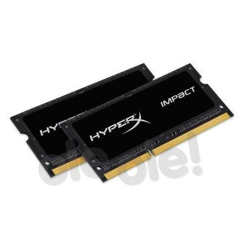 hyperx ddr3 2x8gb 2133 mhz cl11 - produkt w magazynie - szybka wysyłka! marki Kingston