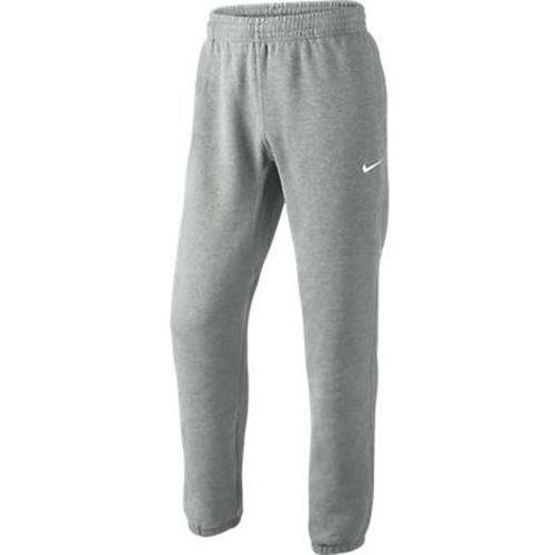 Spodnie Nike Club Cuff Pant-Swoosh 611459-063, w 2 rozmiarach