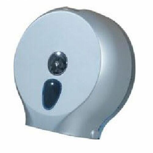 Dozownik Satin T Box Prestige - Do papieru toaletowego