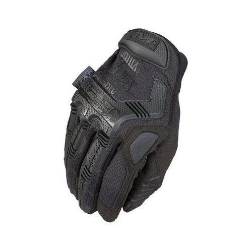 Rękawice Mechanix M-Pact Glove Covert czarne