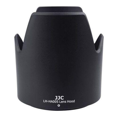 Jjc 70 – 300 mm lh-ha005 osłona przed światło zapewnia tamron sp aparat (6950291547187)
