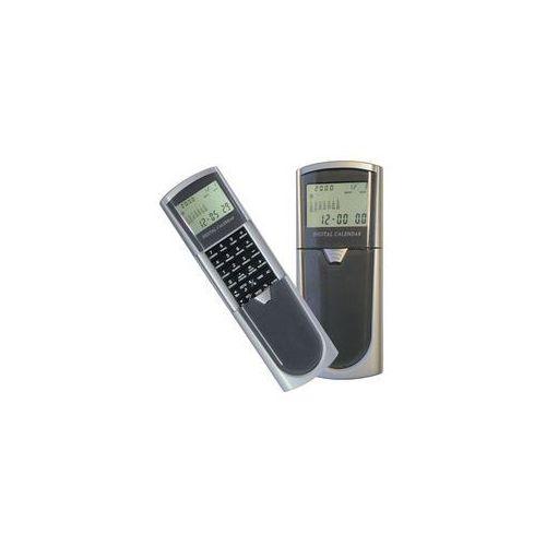 Kalkulator wielofunkcyjny PILOT, WT2015