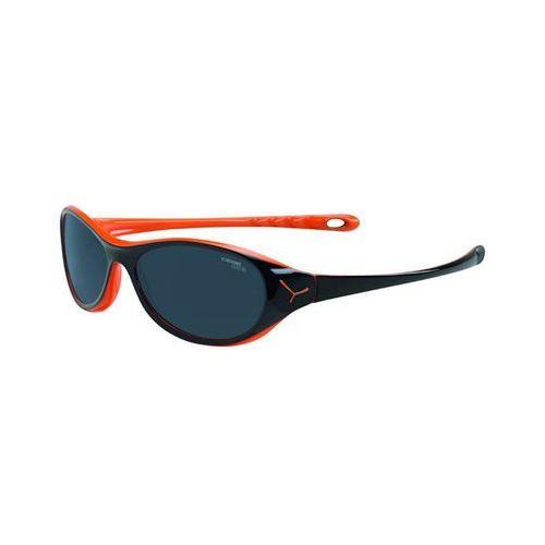 Okulary słoneczne gecko junior cbgecko9 marki Cebe