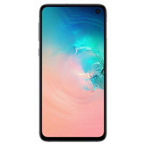 OKAZJA - Samsung Galaxy S10e SM-G970