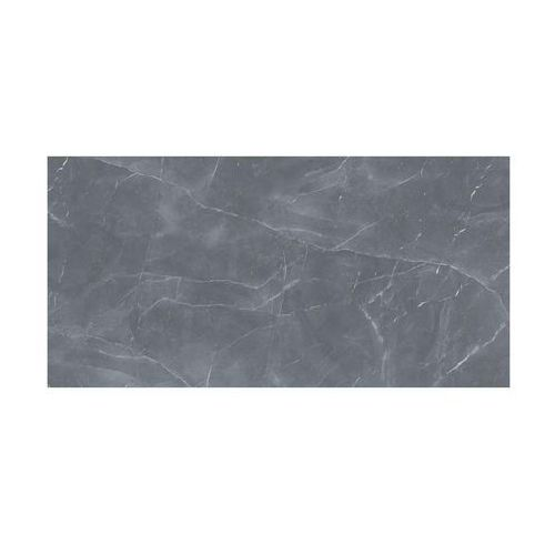 Euroceramic Gres szkliwiony milano grafito 60 x 120 (5902767921039)