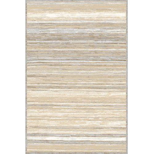 Dywilan Dywan estella 0469 beige 80x150