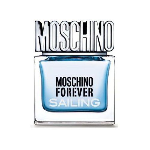 Moschino Forever Sailing Men 50ml EdT