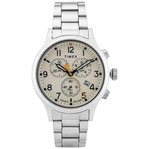 Timex TW2R47600. Najniższe ceny, najlepsze promocje w sklepach, opinie.