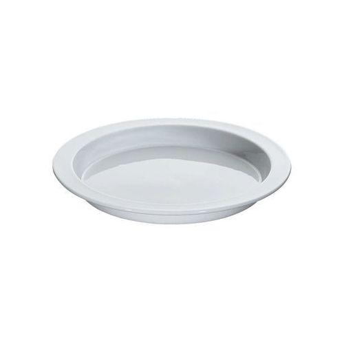 Talerz porcelanowy Cilio Osteria 18,5cm (4017166105636)