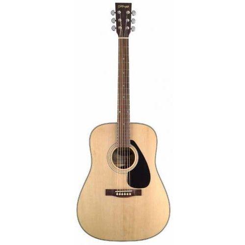 Stagg SW503 gitara akustyczna