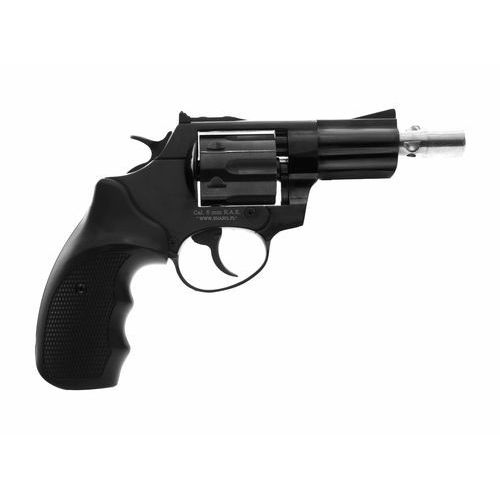 "Ekol Rewolwer alarmowy kal. 6mm ( viper 2.5"" k-6l black) - black (2010000016190)"