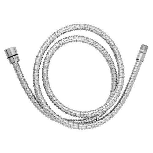 Wąż do baterii zlewozmywakowej 150 cm OMNIRES, 062 CR