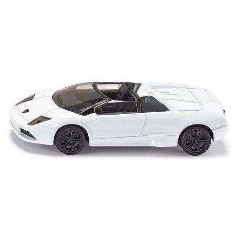 Lamborghini Murcielago Roadster, S-1318