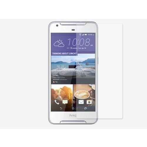 HTC Desire 628 - folia ochronna