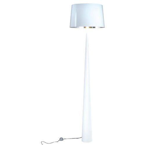 TOTEM-Lampa podlogowa Wys.177,5cm (3131130357980)