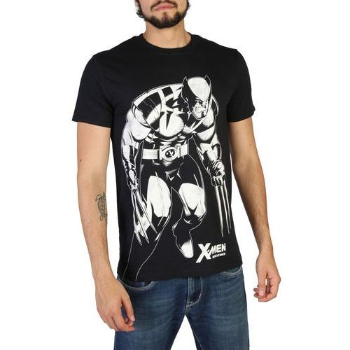 Marvel T-shirt koszulka męska - rdmts011-48