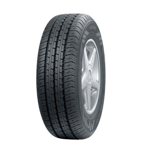 Pirelli Cinturato P1 Verde 165/60 R14 75 H