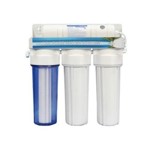 Filtr kuchenny z membraną kapilarną fp3-hj marki Global water filtry do wody
