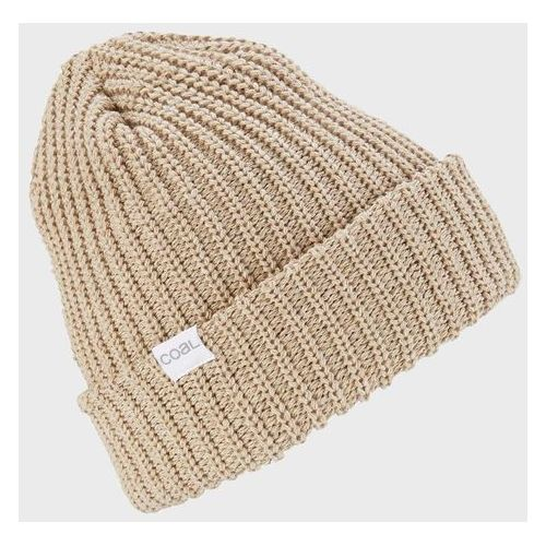 Coal Nowa czapka the eddie beanie oat considered collection